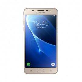 Samsung J5 2016 SM-J510M DS