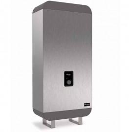 Termotanque Eléctrico Energy Safe Fd-50a 50Lts