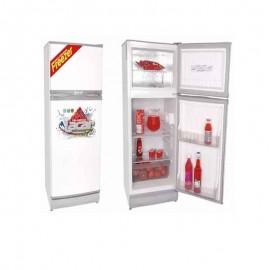 Heladera con Freezer Lacar M2110 230Lts 127cm