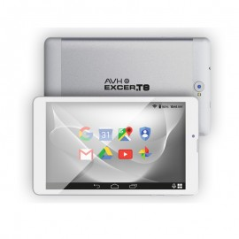 Tablet Avh 8'' 8Gb