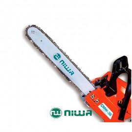 Motosierra Niwa Cnw45 45cc