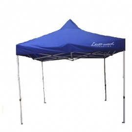 Gazebo Plegable Campinox