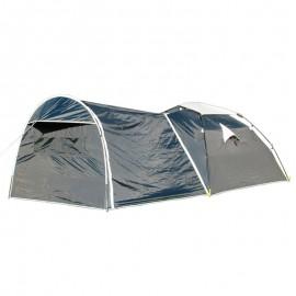 Iglu Moto Tent Campinox 4002