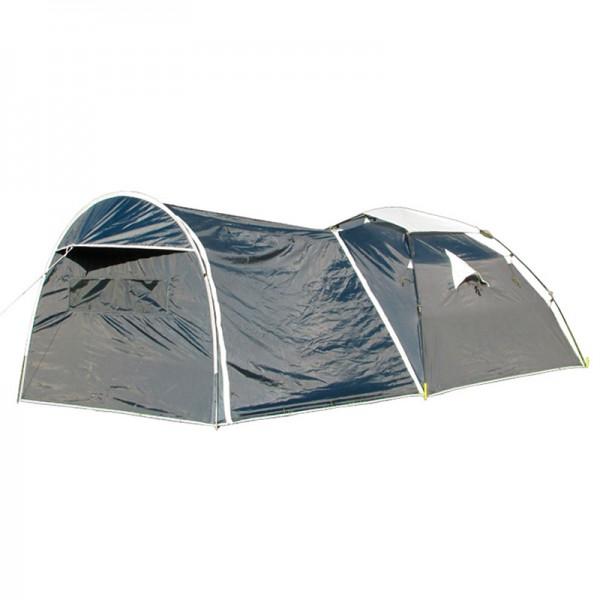 Iglu Moto Tent C&inox 4002  sc 1 st  dombel & Iglu Moto Tent Campinox 4002 - DOMBEL