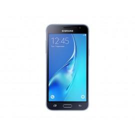 Celular Samsung Galaxy J3 2016