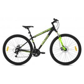 Bicicleta Escape Aluminium R29 Philco