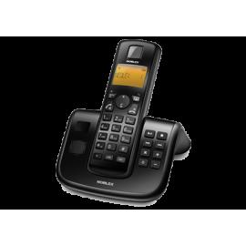 Telefono Inalambrico Noblex Ndt2500