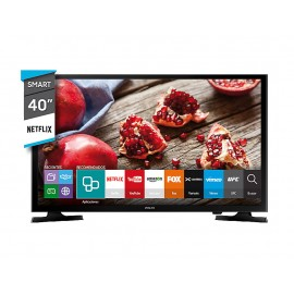 Smart Tv Led 40'' Samsung j5200