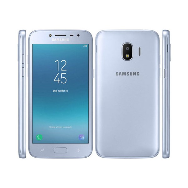 Celular Samsung J2 Pro Dual Sim