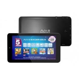 Tablet 7'' Avh Excer G5.5