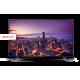 Smart Tv Led Rca 55''
