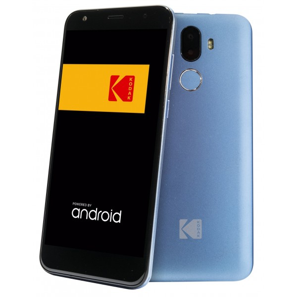 Celular Kodak smartway T1