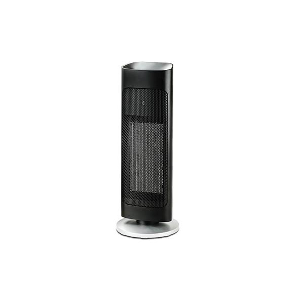 Torre Caloventor Ptc Digital Smart Sense