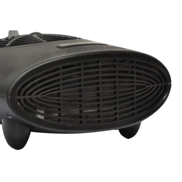 Turbo Caloventor Protalia FH803