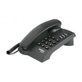 Telefono Alambrico Intelbras