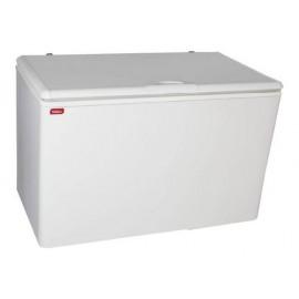 Freezer Neba 384lts M400