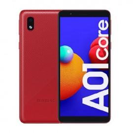 Celular Samsung A01Core