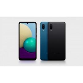 Celular Samsung A02 64gb