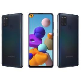 Celular Samsung A21S