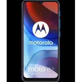 Celular Motorola E7i