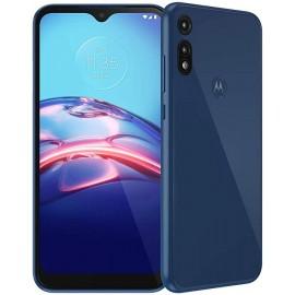 Celular Motorola E (2020)