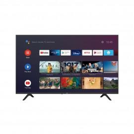 Smart Tv Led BGH 50'' 4k Android