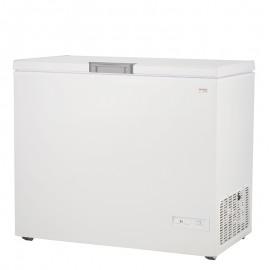 Freezer Horizontal Patrick Fhp300b 300L