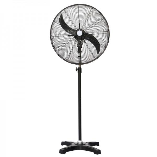 """Ventilador Industrial Protalia V26p 26"""""""