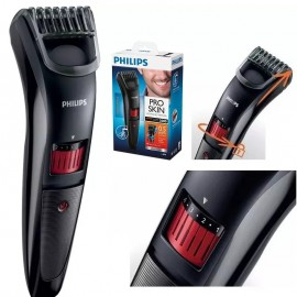 Corta Barba Philips Qt4005