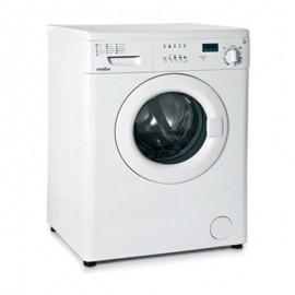 Lavarropas Automatico Mabe 7Kg