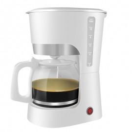 Cafetera Atma Ca8133n
