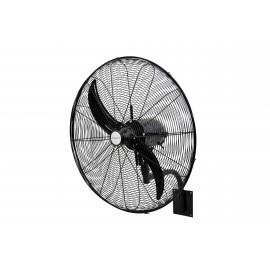 """Ventilador Industrial De Pared Protalia V26p 26"""""""