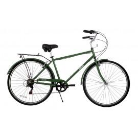 Bicicleta Toscana R28 Philco