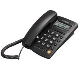 Telefono alambrico Noblex de mesa Nct 300