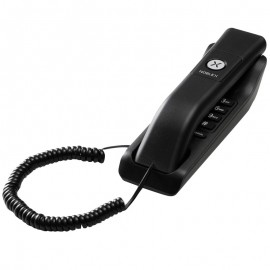 Telefono Alambrico Noblex  Nct 200