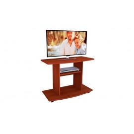 Mesa de TV Mosconi
