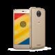 Celular Lenovo Moto C Plus