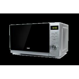 Microondas Digital Rca 20Lt R20dig