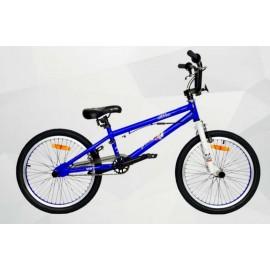 Bicicleta Xterra Volt FreeStyle Rodado 20