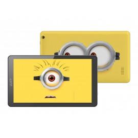 Tablet Kanji Cata Max Minions 10'