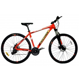 Bicicleta Bronx Mountain Bike R29