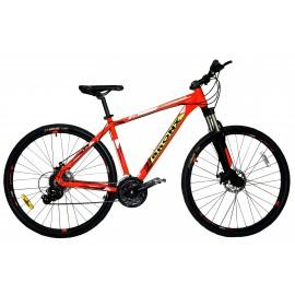Bicicleta Bronx R29 M2935