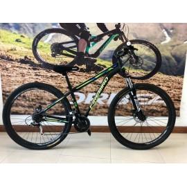 Bicicleta FireBird R29 M6629