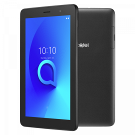 "Tablet Alcatel 1T 7.0"" Wifi"
